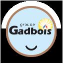 logo-groupe-gadbois
